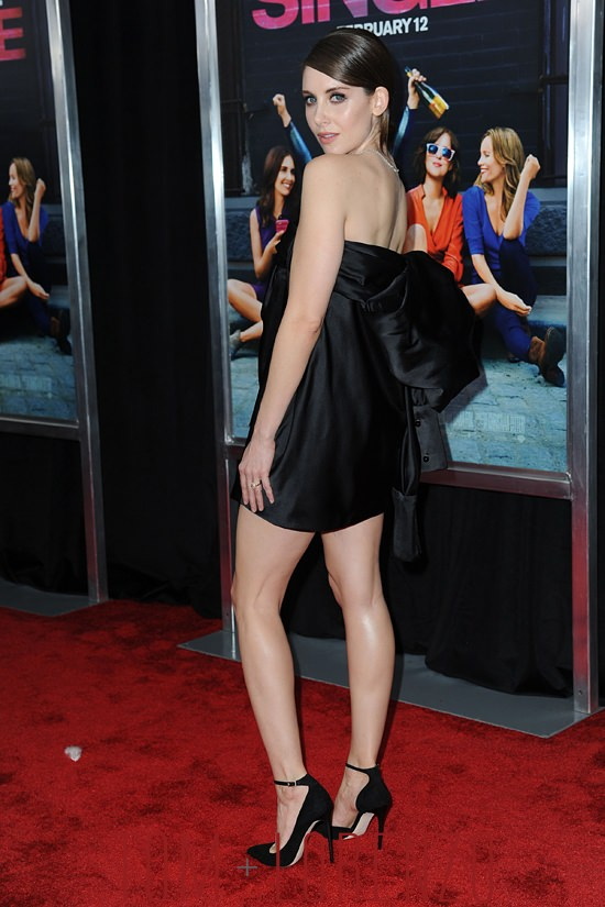 Alison brie appreciation thread page 11 blu ray forum click this bar to view the full image the original image is sized 550x825 ccuart Images