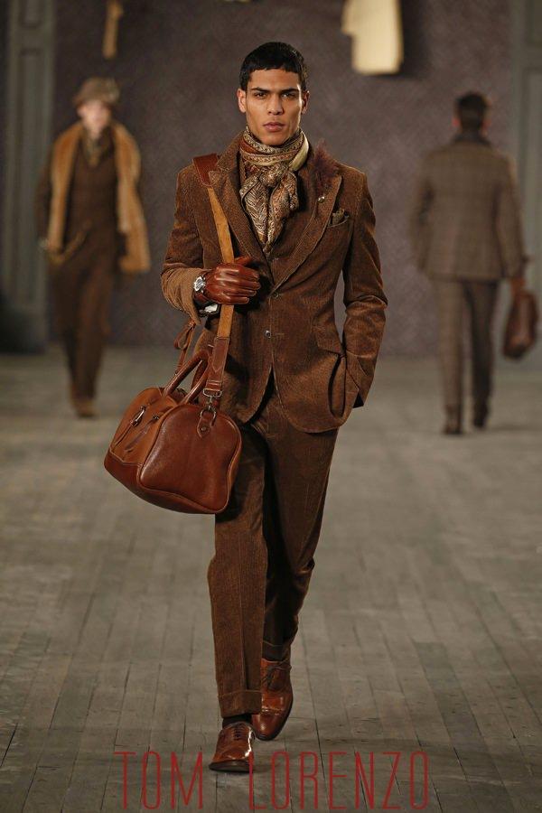 Joseph-Abboud-Fall-2016-Menswear-Collection-NYFW-Fashion-Tom-Lorenzo-Site (14)