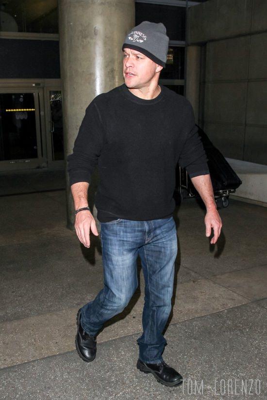 Matt-Damon-Chris-Pratt-LAX-Airport-Street-Style-Tom-Lorenzo-Site (4)
