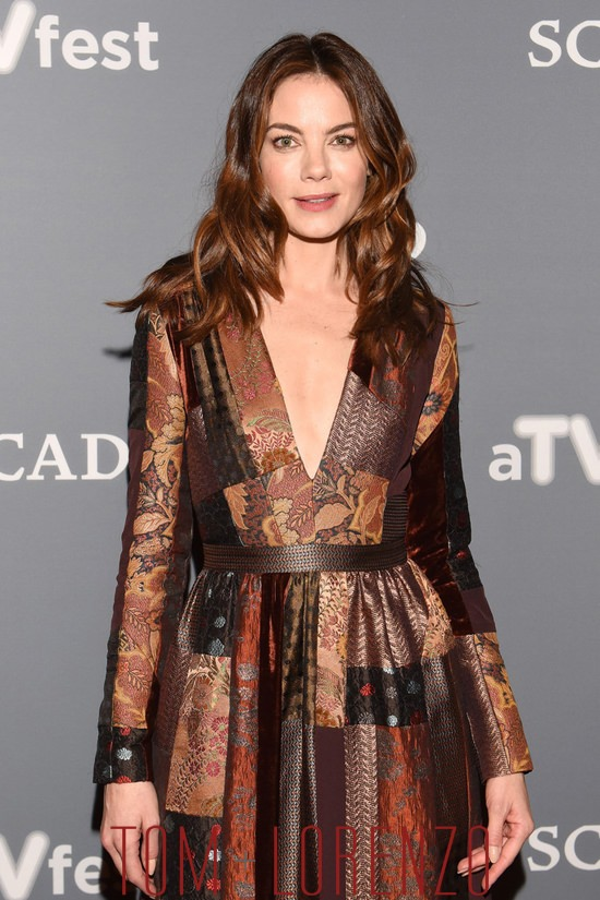 Michelle-Monaghan-aTVFest 2016-Red-Carpet-Fashion-Etro-Tom-Lorenzo-Site (3)