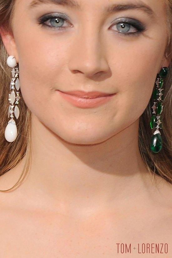 Saoirse-Ronan-Oscars-2016-Red-Carpet-Fashion-Calvin-Klein-Tom-Lorenzo-Site-(4B)