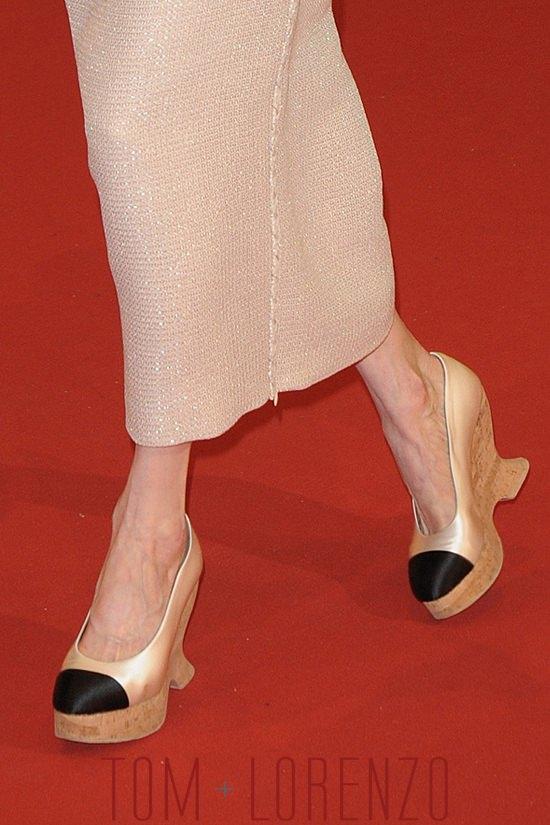Tilda-Swinton-Berlinale-Film-Festival-Hail-Caesar-Premiere-Red-Carpet-Fashion-Chanel-Couture-Tom-Lorenzo-Site (4)