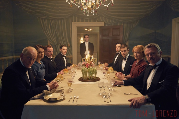 And-Then-There-Were-None-Agatha-Christie-TV-Movie-Tom-Lorenzo-Site (10)