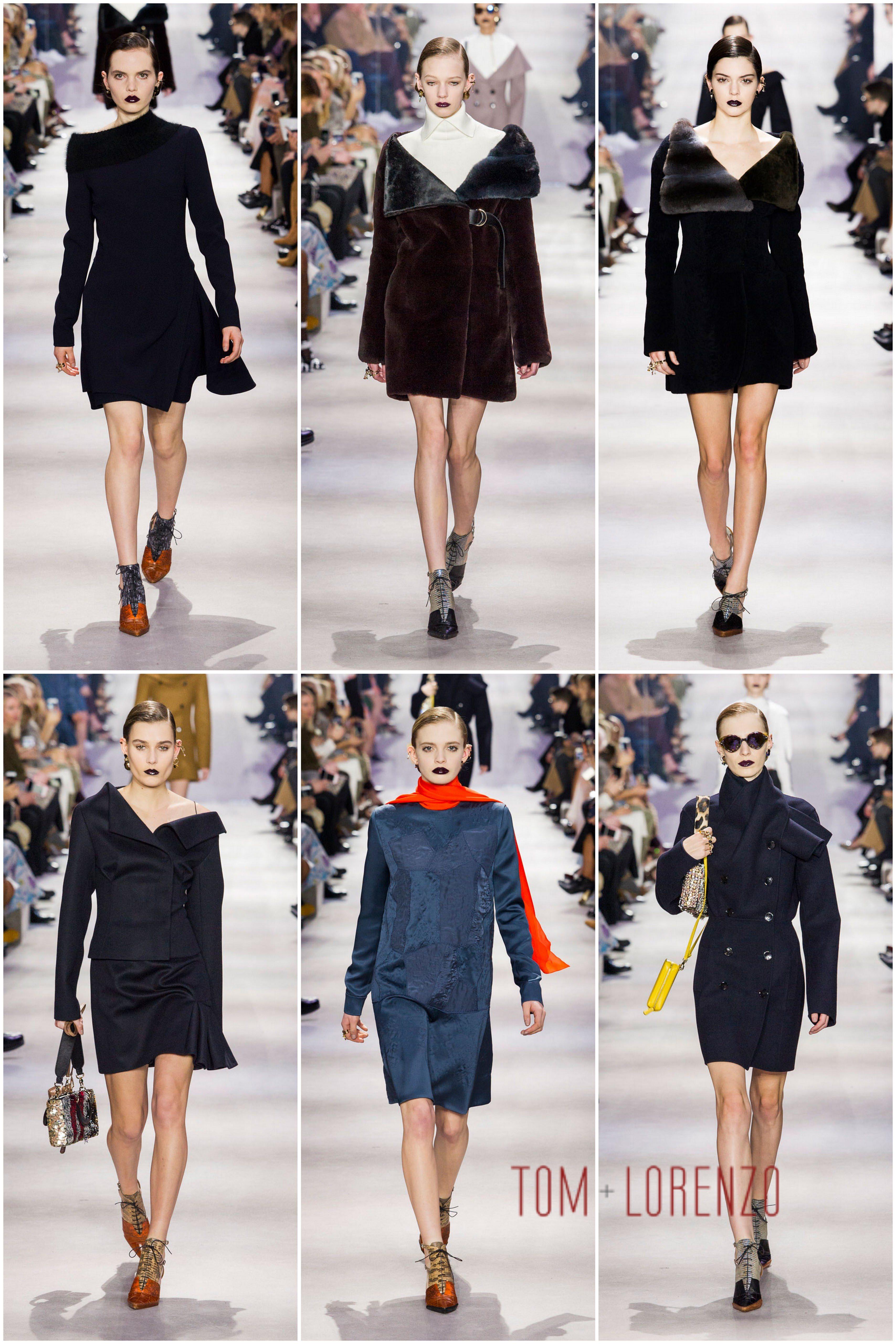Christian-Dior-Fall-2016-Collection-Paris-Fashion-Week-Tom-Lorenzo-Site (8)