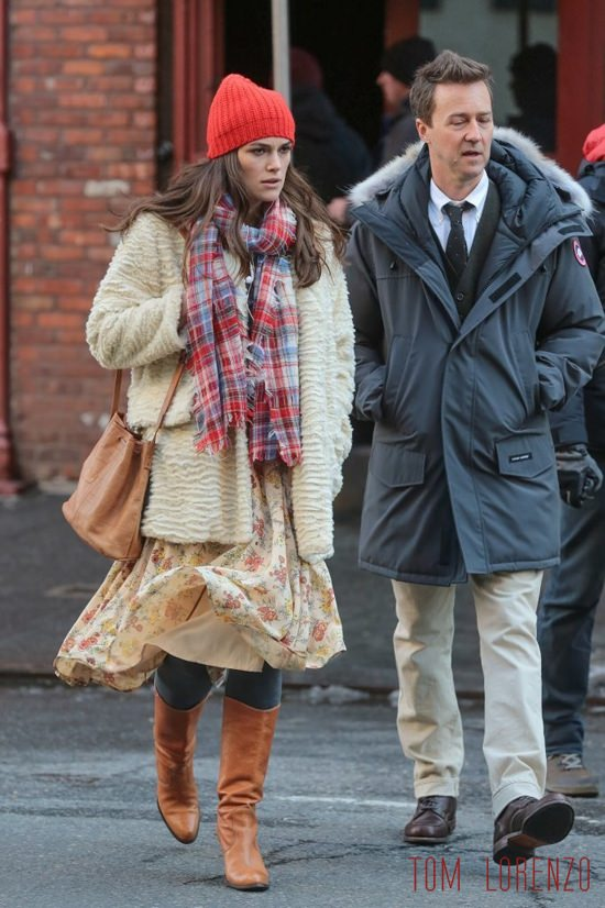 Edward-Norton-Keira-Knightley-Collateral-Beauty-Movie-Set-Tom-Lorenzo-Site (9)