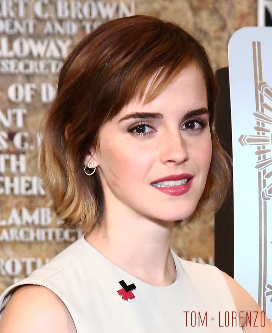 emma watson haircut 2017 - photo #45