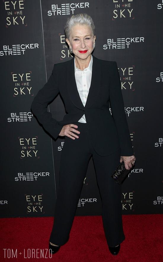 Helen-Mirren-Eye-In-The-Sky-Movie-Premiere-Red-Carpet-Fashion-Giorgio-Armnai-Tom-Lorenzo-Site (2)