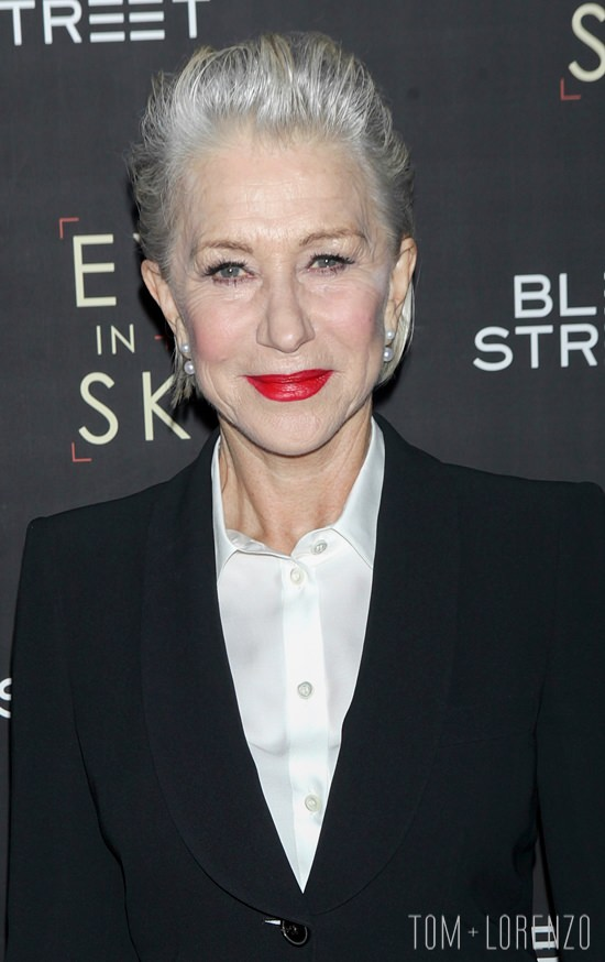 Helen-Mirren-Eye-In-The-Sky-Movie-Premiere-Red-Carpet-Fashion-Giorgio-Armnai-Tom-Lorenzo-Site (3)