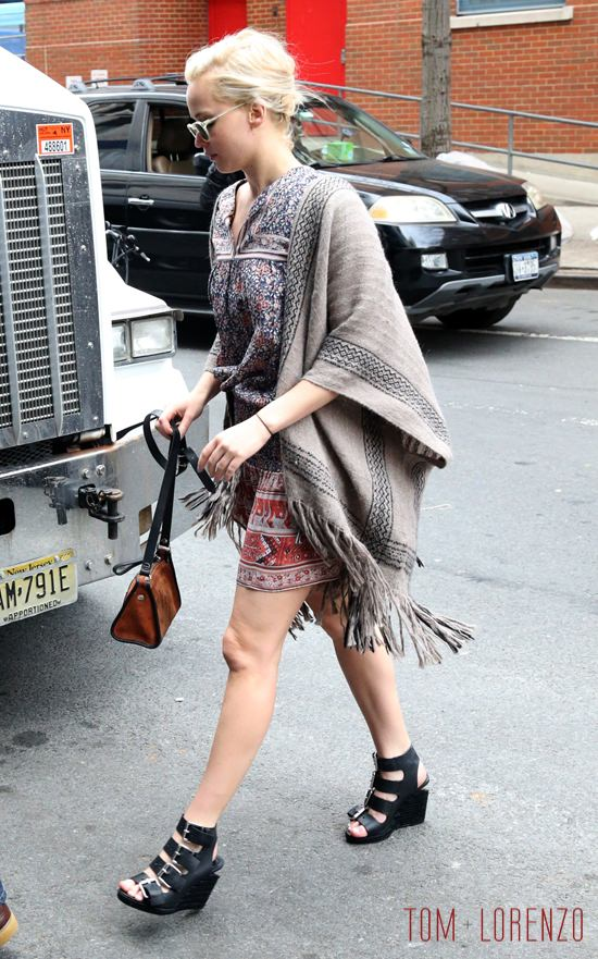 Jennifer-Lawrence-GOTSNYC-Street-Style-Fashion-Ulla-Johnson-Alexander-Wang-Cutler-Gross-Tom-Lorenzo-Site (6)