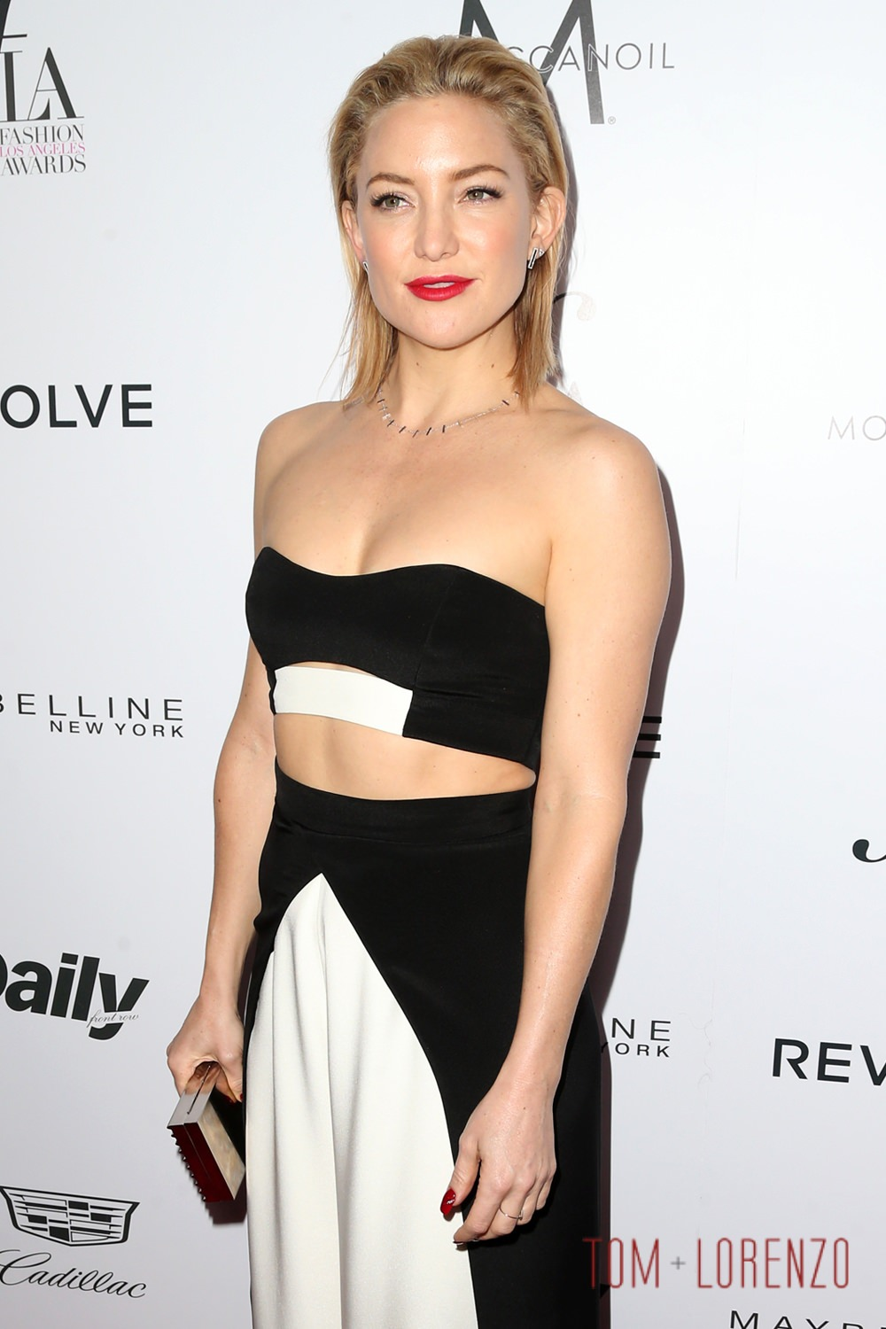 Kate-Hudson-The-Daily-Front-Row-Fashion-Los-Angeles-Awards-August-Getty-Atelier-Tom-Lorenzo-Site (1)