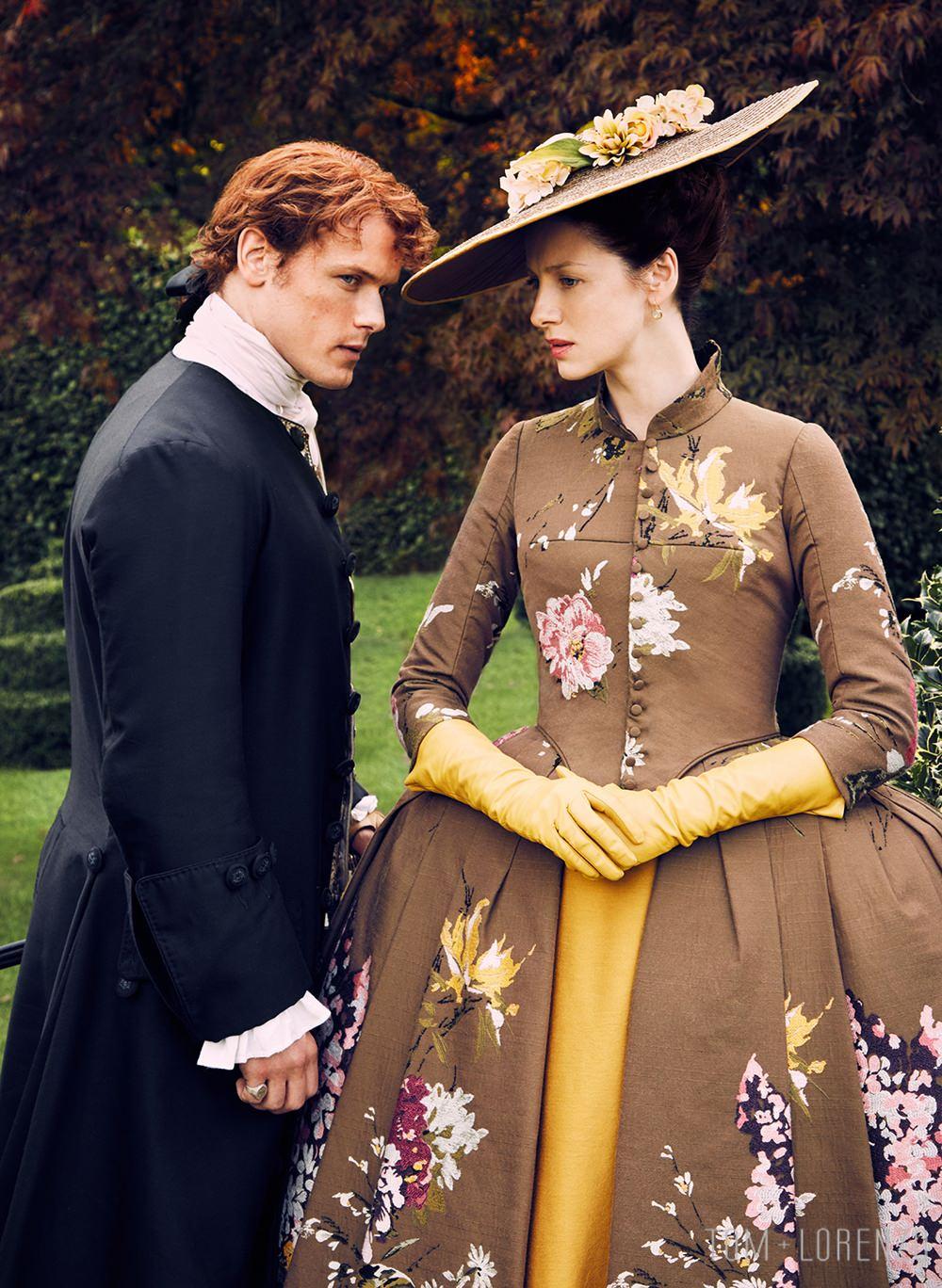 Outlander-Season-2-TV-Series-Starz-Tom-Lorenzo-Site (1)