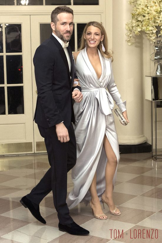 Rayn-Reynolds-Blake-Lively-White-House-State-Dinner-Fashion-Ralph-Russo-Couture-Burberry-Tom-Lorenzo-Site (8)