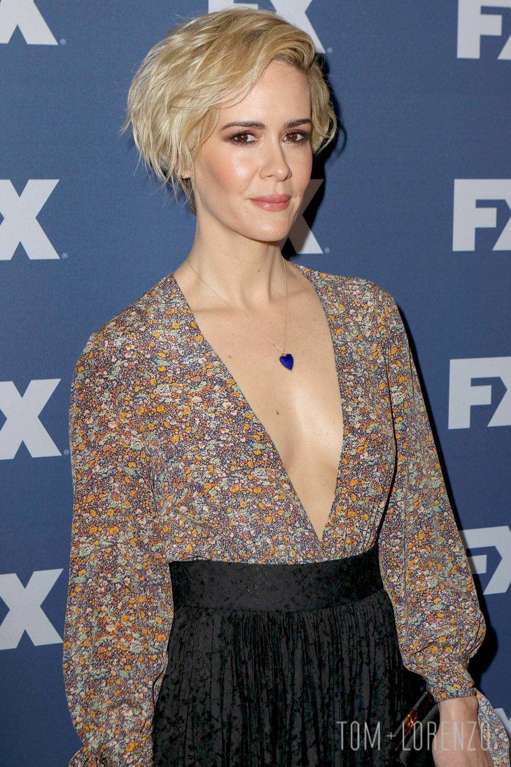 Sarah Paulson naked (94 pictures), foto Erotica, Instagram, braless 2018