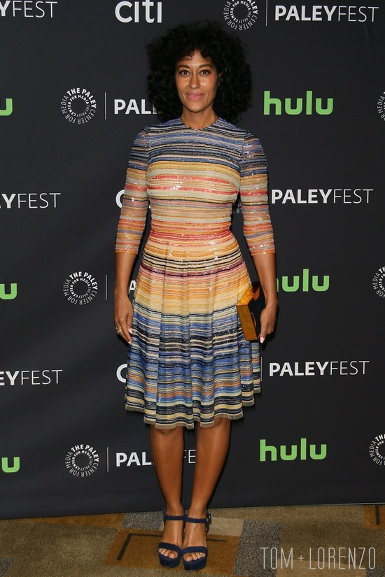 Tracee-Ellis-Ross-PaleyFest-2016-Blackish-Red-Carpet-Fashion-Naeem-Khan-Tom-Lorenzo-Site (2)