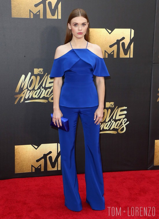 5-MTV-Movie-Awards-2016-Red-Carpet-Rundown-Fashion-Tom-Lorenzo-Site-Holland-Roden