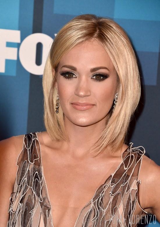 Carrie-Underwood-American-Idol-Season-Finale-Farewell-Season-Red-Carpet-Fashion-Yanina-Couture-Tom-Lorenzo-Site (3)