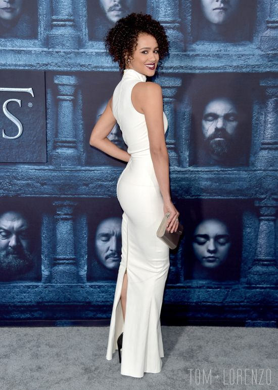 Game-Thrones-Season-6-Premire-Television-HBO-Fashion-Red-Carpet-Rundown- (11)