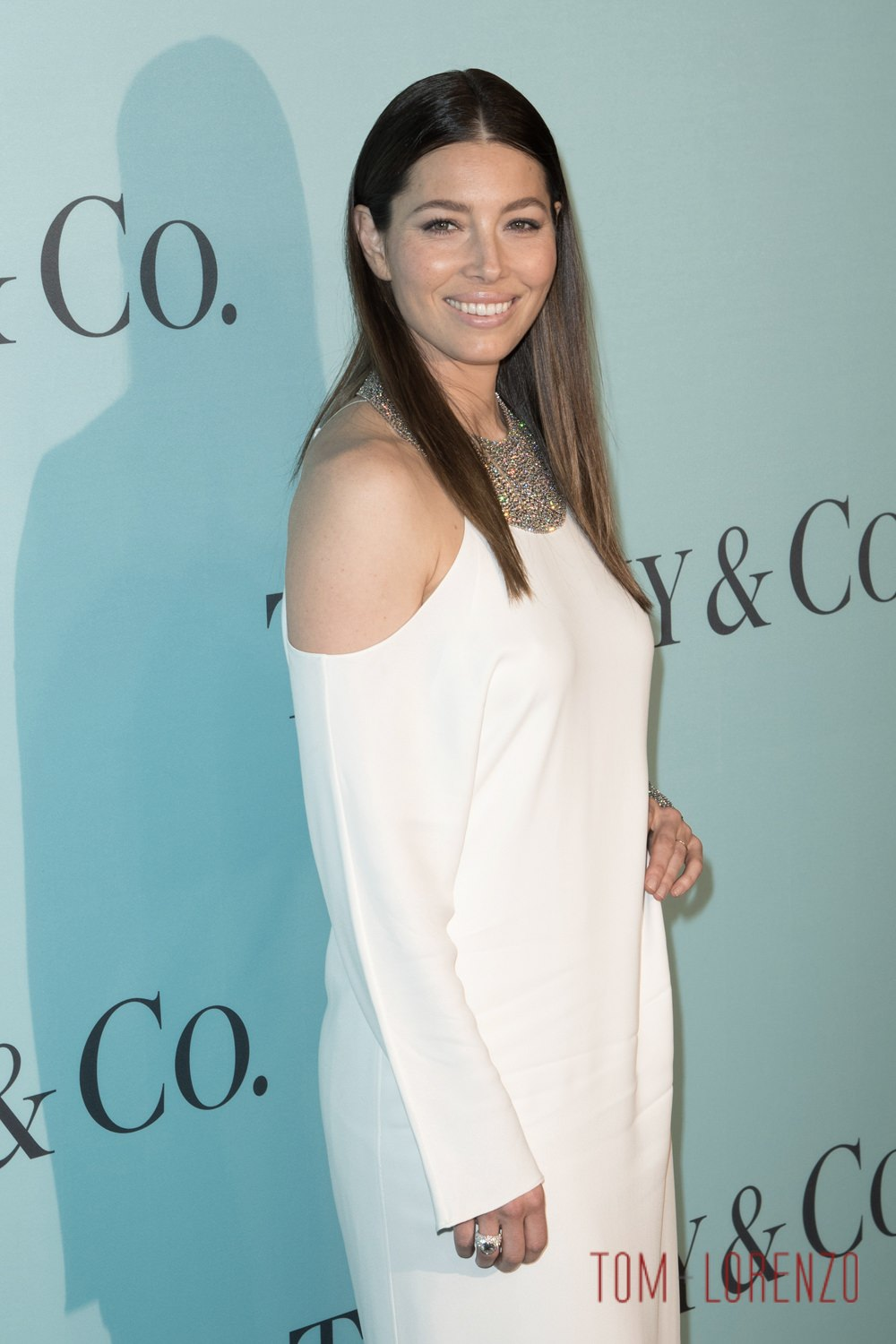 Jessica-Biel-Tiffany-Co-Blue-Book-Gala-Red-Carpet-Fashion-The-Row-Tom-Lorenzo-Site (1)