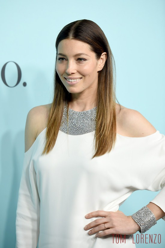 Jessica-Biel-Tiffany-Co-Blue-Book-Gala-Red-Carpet-Fashion-The-Row-Tom-Lorenzo-Site (3)