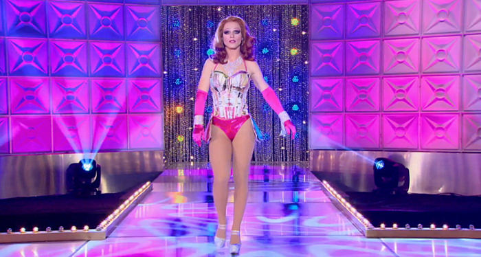 RuPaul's-Drag-Race-Season-Episode-8-Podcast-Tom-Lorenzo-Site (16)
