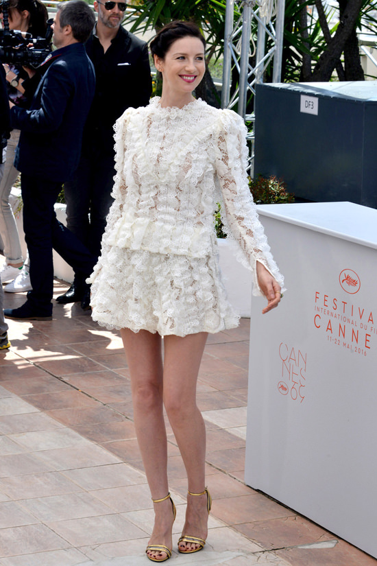 Caitriona-Balfe-Cannes-2016-Money-Monster-Photocall-Red-Carpet-Fashion-Louis-Vuitton-Tom-Lorenzo-Site (1)