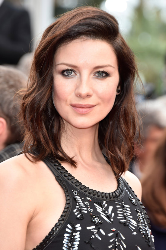 Caitriona-Balfe-Cannes-2016-Money-Monster-Photocall-Red-Carpet-Fashion-Louis-Vuitton-Tom-Lorenzo-Site (10)