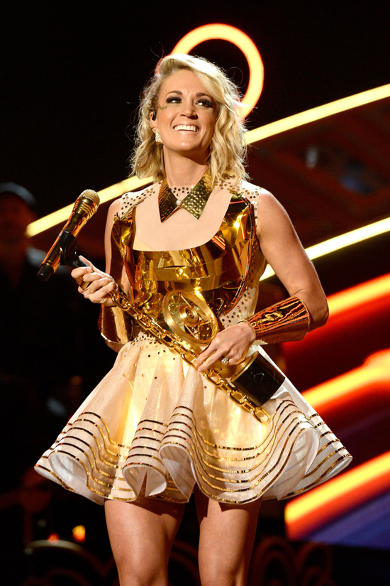 Carrie-Underwood-2016-American-Country-Countdown-Awards-Fashion-Tom-Lorenzo-Site (9)