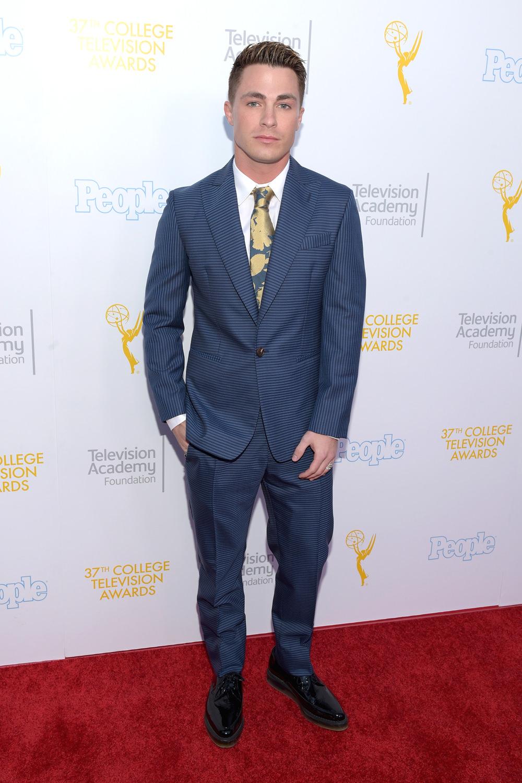 Colton-Haynes-2016-College-Television-Awards-Red-Carpet-Fashion-Tom-Lorenzo-Site (1)