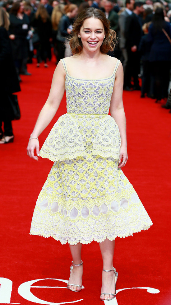 Emilia-Clarke-Me-Before-You-London-Premiere-Red-Carpet-Fashion-Ulyanna-Sergeenko-Couture-Tom-Lorenzo-Site (4)
