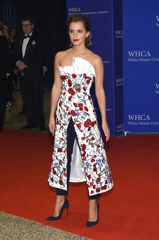 Emma-Watson-2016-White-House-Correspondents-Dinner-Red-Carpet-Fahsion-Osman-Tom-Lorenzo-Site (3)