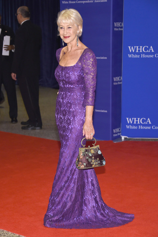 Helen-Mirren-2016-White-House-Correspondents-Dinner-WHCD-Red-Carpet-Fashion-Dolce-Gabbana-Tom-Lorenzo-Site (3)