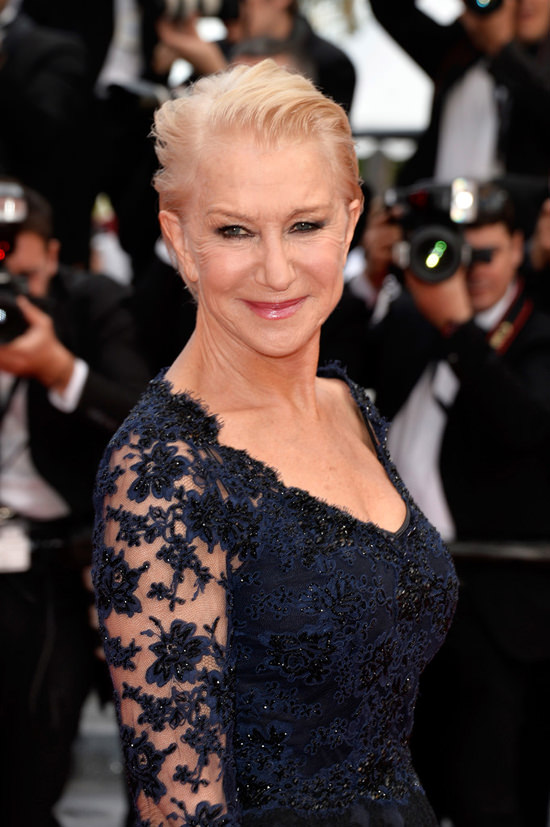 Helen-Mirren-Cannes-Film-Festival-Red-Carpet-Fashion-Bruce-Oldfield-Tom-Lorenzo-Site (8)