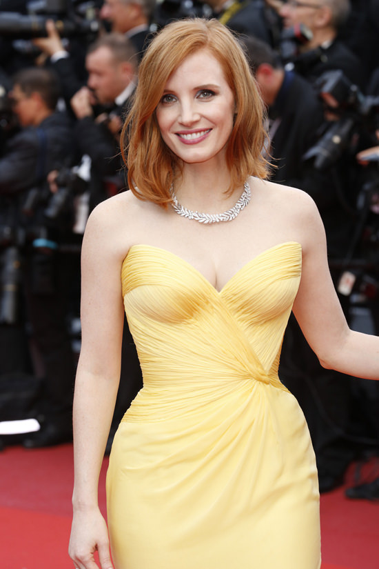 Jessica-Chastain-Cannes-Film-Festival-2016-Red-Carpet-Fashion-Armani-Prive-Tom-Lorenzo-Site (3)