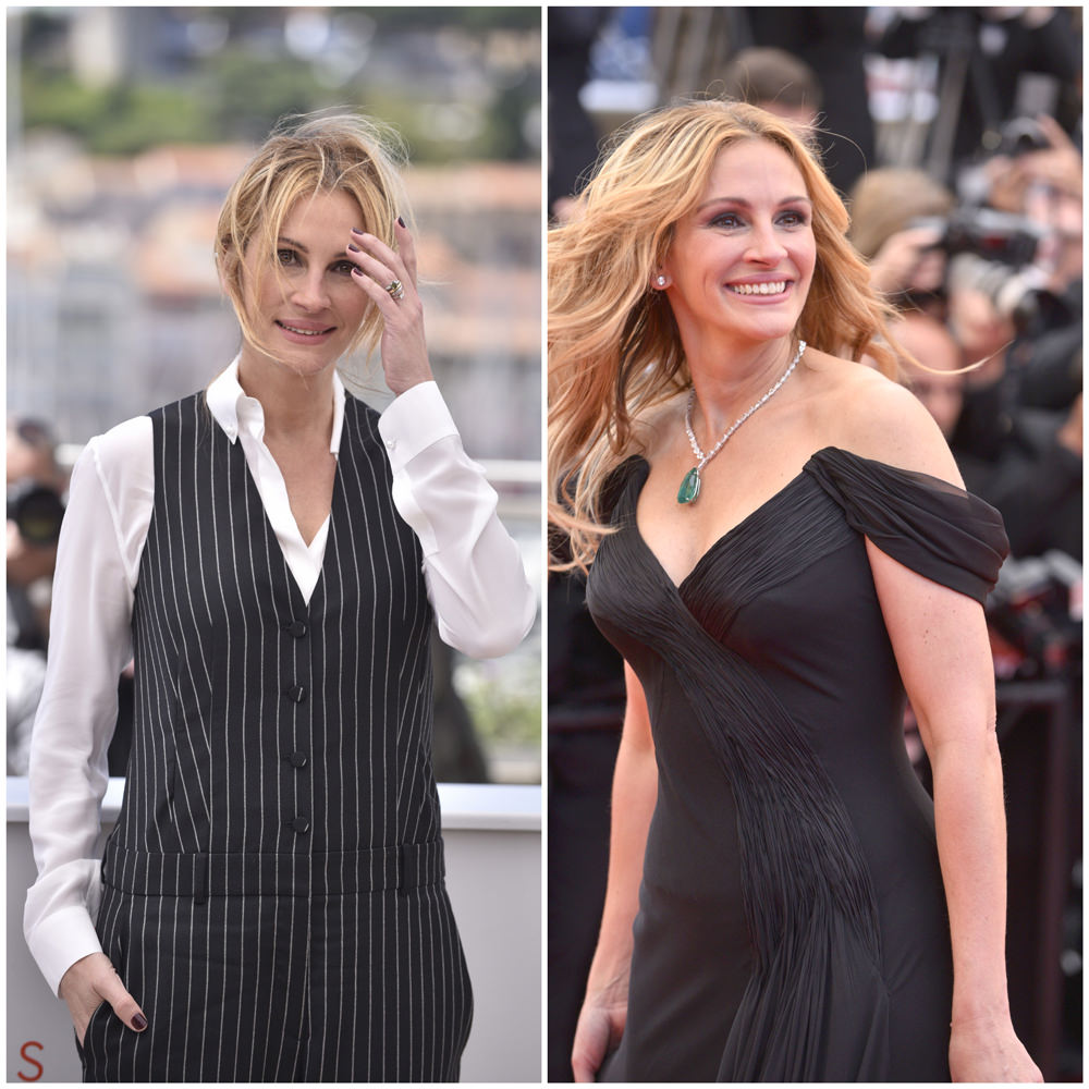 Julia-Roberts-Cannes-Film-Festival-2016-Money-Monster-Premiere-Red-Carpet-Fashion-Givenchy-Armani-Prive-Tom-Lorenzo-Site (0)