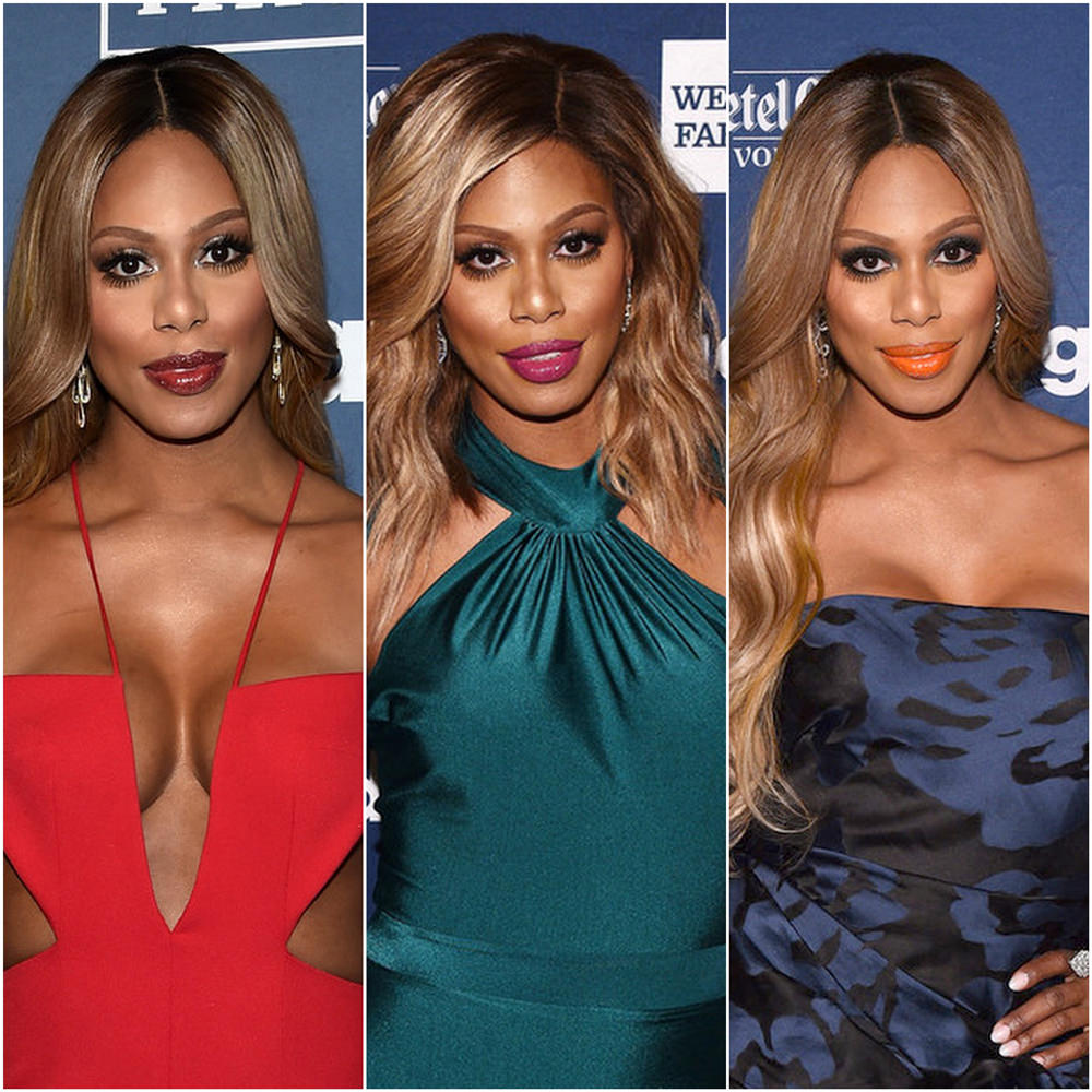 Laverne-Cox-2016-GLAAD-Awards-Red-Carpet-Fashion-Mikael-D-Michael-Costello-Rubin-Singer-Tom-Lorenzo-Site (0)