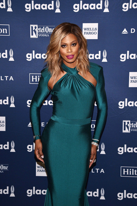 Laverne-Cox-2016-GLAAD-Awards-Red-Carpet-Fashion-Mikael-D-Michael-Costello-Rubin-Singer-Tom-Lorenzo-Site (6)