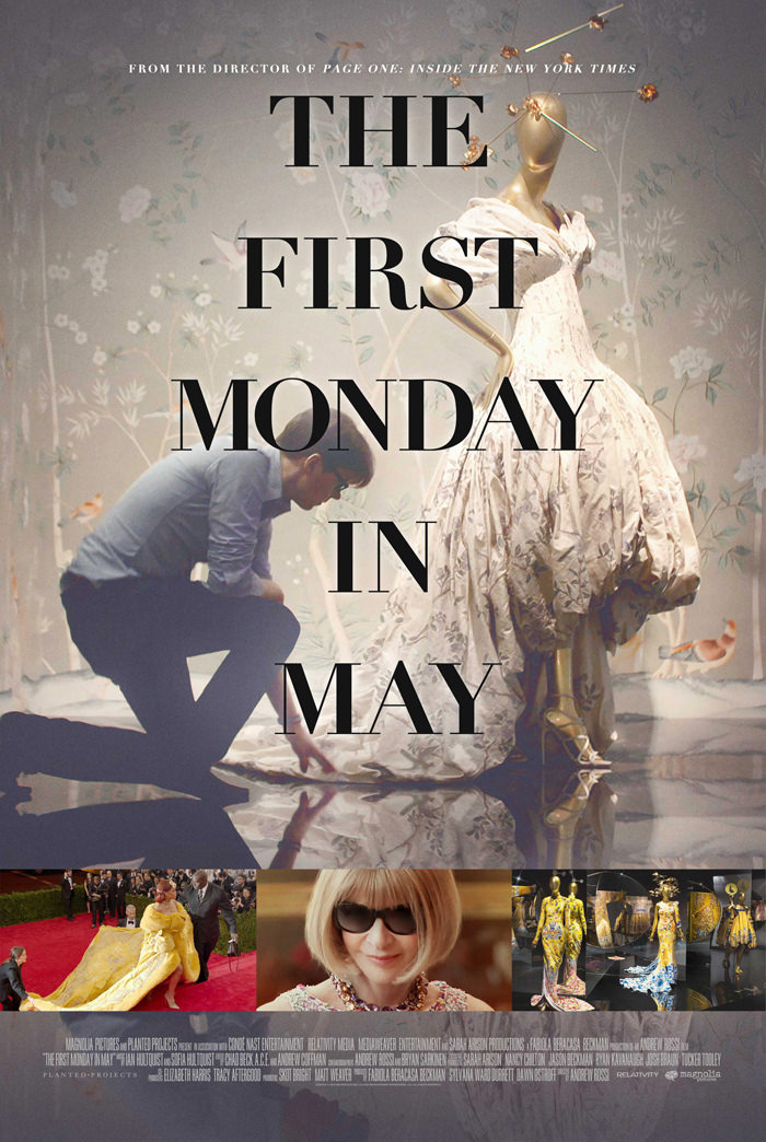 Pop-Style-Opinionfest-Podcast-Met-Gala-First-Monday-In-May-RuPaul's-Drag-Race-Tom-Lorenzo-Site (2)