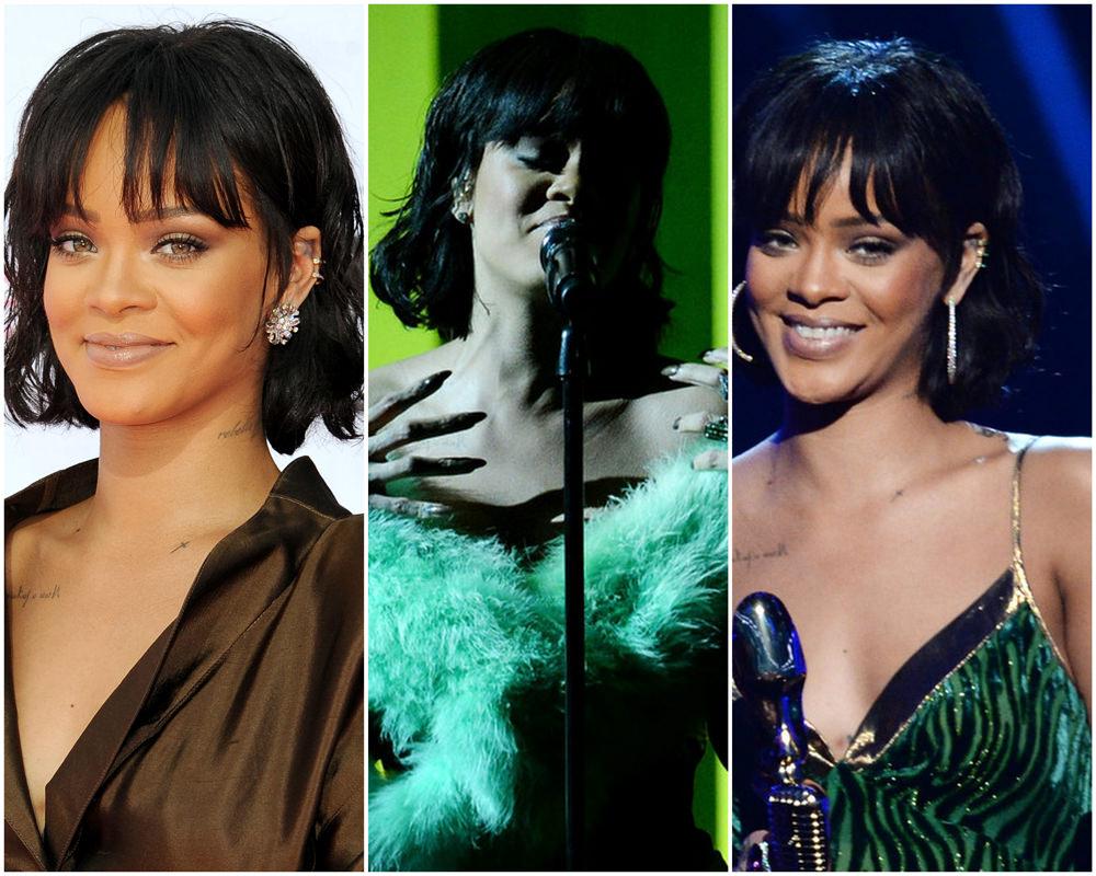 Rihanna-Billboard-Music-Awards-2016-Red-Carpet-Fashion-Thierry-Mugler-Dries-Van-Noten-Tom-Lorenzo-Site (0)