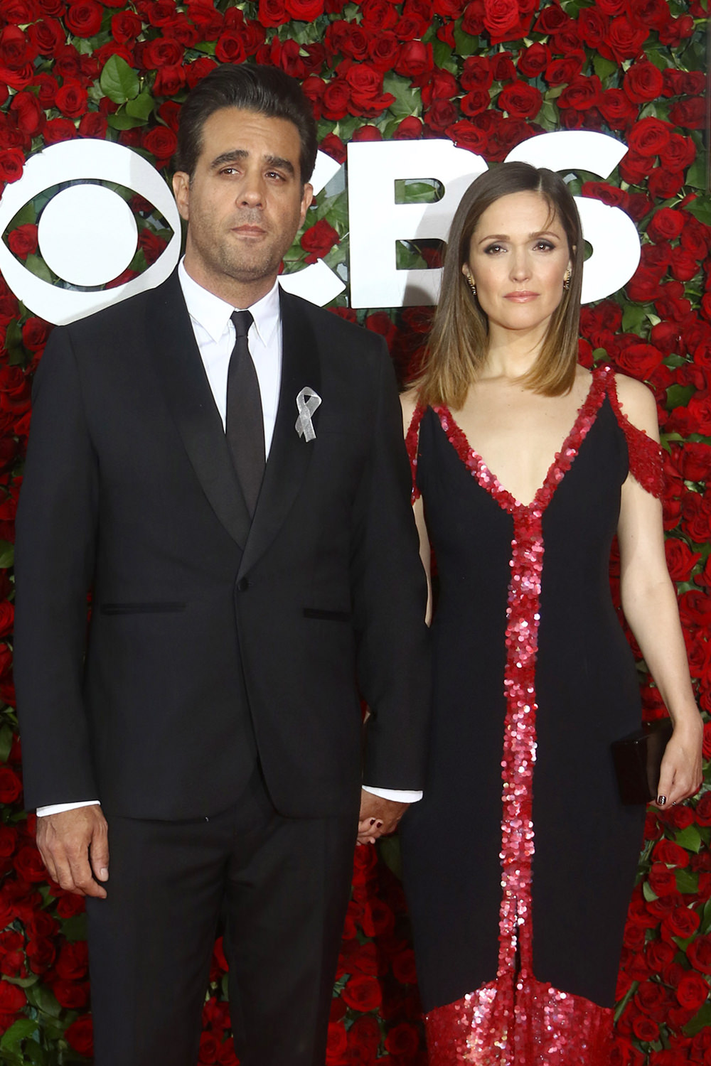 Bobby-Cannavale-Rose-Byrne-2016-Tony-Awards-Red-Carpet-Fashion-Thakoon-Tom-Lorenzo-Site (1)