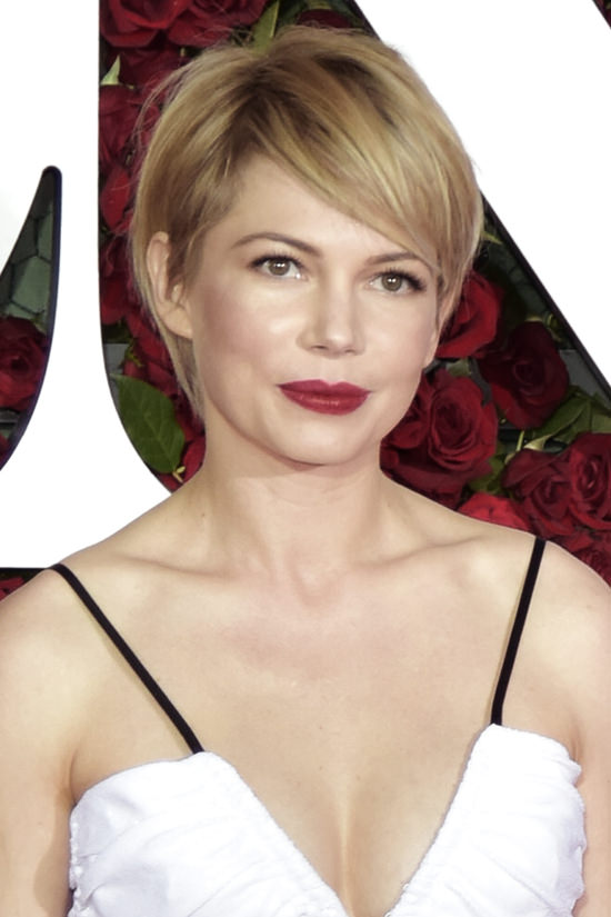 Michelle-Williams-2016-Tony-Awards-Red-Carpet-Fashion-Louis-Vuitton ...