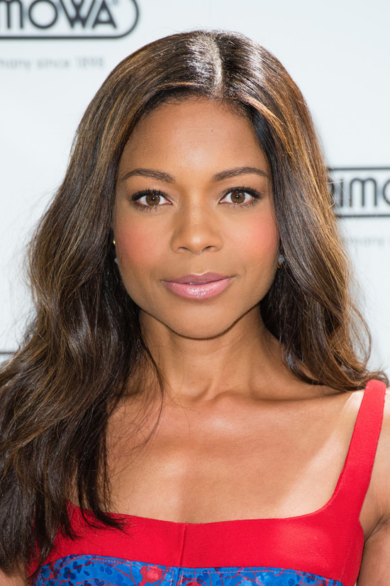 Naomie-Harris-Rimowa-Store-Opening-London-Red-Carpet-Fashion-J-Mendel-Tom-Lorenzo-Site (2)