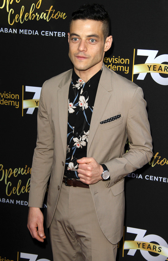 Rami-Malek-Television-Academy-2016-Anniversary-Gala-Red-Carpet-Fashion-Tom-Lorenzo-Site (3)