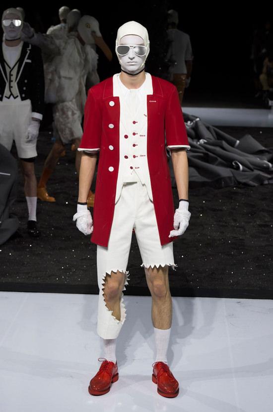 Thom-Browne-Spring-2017-Menswear-Collection-Paris-Fashion-Week-Tom-Lorenzo-Site (4)