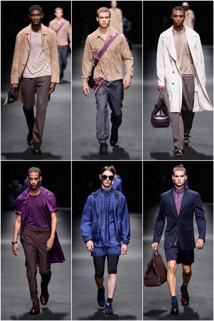 Versace-Spring-2017-Menswear-Runway-Milan-Fashion-Week-Tom-Lorenzo-Site (22)