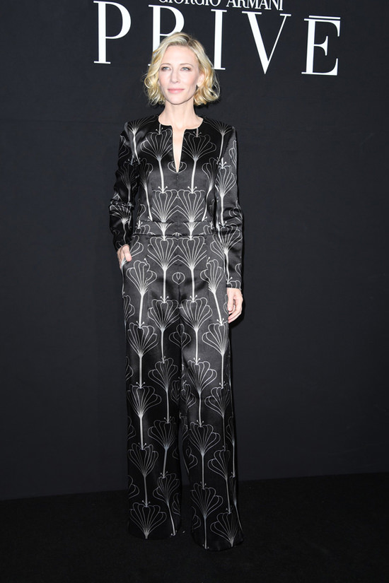 Cate-Blanchett-Armani-Prive-Fall-2016-Show-Paris-Fashion-Week-Tom-Lorenzo-Site (4)