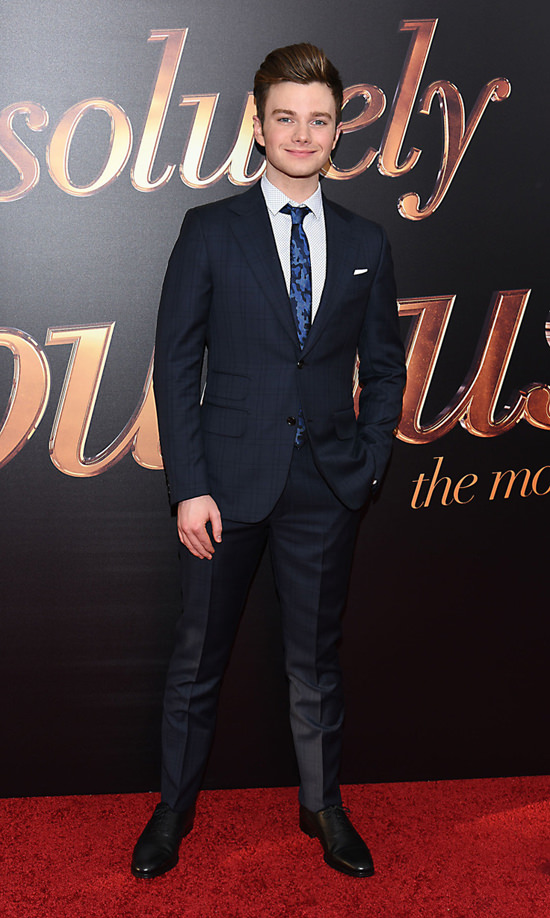 Chris-Colfer-Absolutely-Fabulous-The-Movie-Red-Carpet-Fashion-Tom-Lorenzo-Site (2)