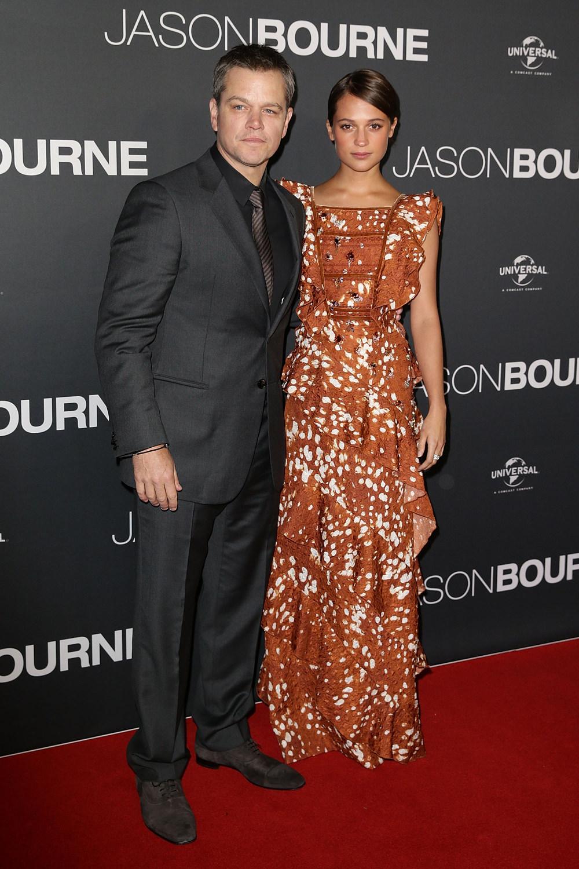 Matt-Damon-Alicia-Vikander-Jason-Bourne-Australia-Movie-Premiere-Red-Carpet-Rodarte-Tom-Lorenzo-Site (1)