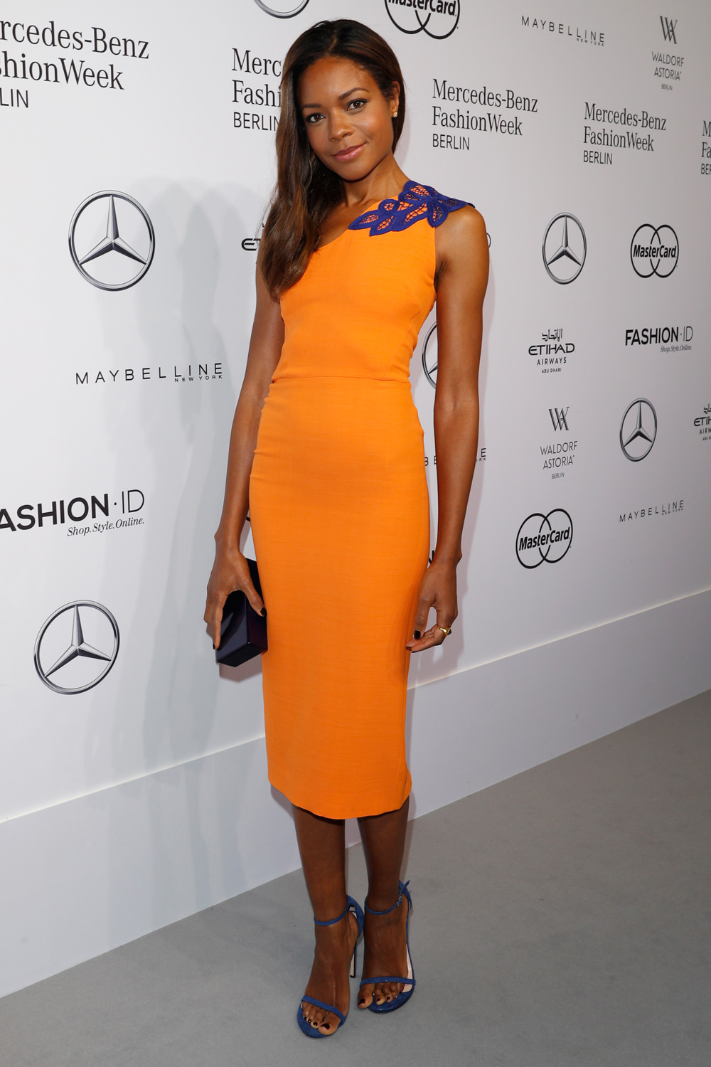 Naomie-Harris-Designer-for-Tomorrow-Berlin-Fashion-Week-Victoria-Beckham-Tom-Lorenzo-Site (1)