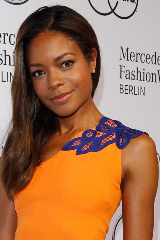 Naomie-Harris-Designer-for-Tomorrow-Berlin-Fashion-Week-Victoria-Beckham-Tom-Lorenzo-Site (3)