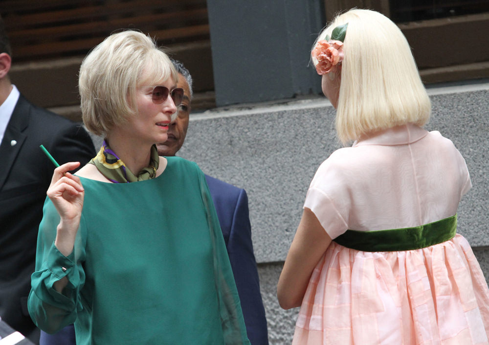 Tilda-Swinton-Okja-PTSBQJGB-Movie-Set-Tom-Lorenzo-Site (1)